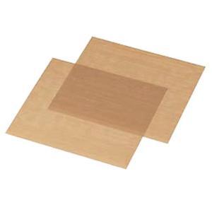 製菓用品 厨房用品 / クッキング シート(2枚入)  寸法: 280 x 250mm