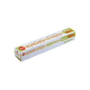 製菓用品 厨房用品 / クッキングシートエコノミー ロングタイプ CSE-33x30 寸法: 33c...