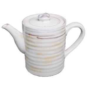 [ Φ10 x H14cm 810cc 560g ] 陶磁器 日本製※せともの本舗では、和食器や洋食...