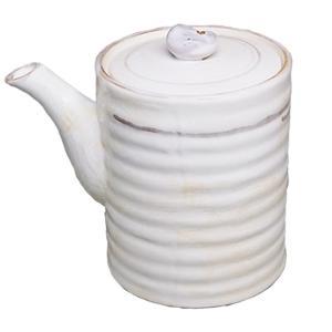 [ Φ8.5 x H12cm 480cc 340g ] 陶磁器 日本製※せともの本舗では、和食器や洋...