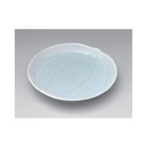 和食器 / 和皿 青白磁木の実5.0取皿 寸法:15 x 2.5cm|setomono-honpo