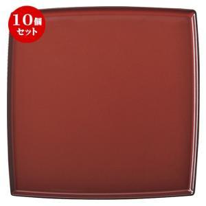 1個あたりの寸法 [ D 23.5 x H 1cm ] 磁器 日本製 白磁※せともの本舗では、和食器...