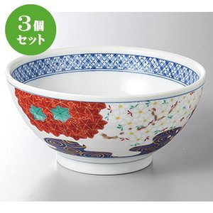 1個あたりの寸法 [ 18.8 x 9cm ] 陶磁器 日本製 商品によっては手造りのため、写真と色...