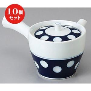 1個あたりの寸法 [ 10 x 9cm 270cc ] 陶磁器 日本製 商品によっては手造りのため、...