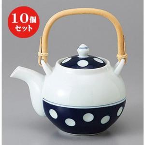 1個あたりの寸法 [ 11.5 x 11.5cm 525cc ] 陶磁器 日本製 商品によっては手造...