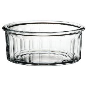 [ Φ85 x H41mm ] 全面物理強化ガラス スペイン製 個体差がありますので、表示サイズ・容...
