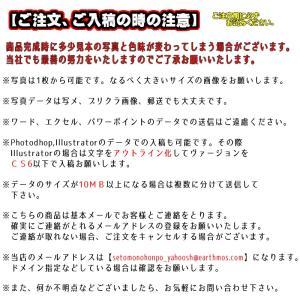 オーダーメイド オリジナル マグカップ 写真プリント 名入れ OK 父の日 母の日 敬老の日 卒業 プレゼント|setomono-honpo|05