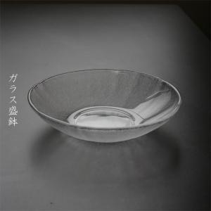 【送料無料】ガラス鉢 そばセット|setomono-honpo|03