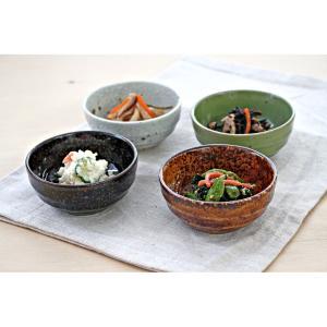 4色から選べる!!万能小鉢 setomono-honpo 04