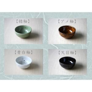 4色から選べる!!万能小鉢 setomono-honpo 05