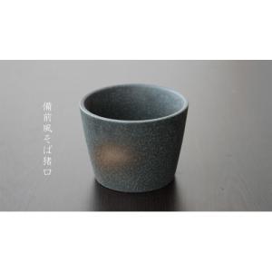 【送料無料】備前風 食器セット|setomono-honpo|04