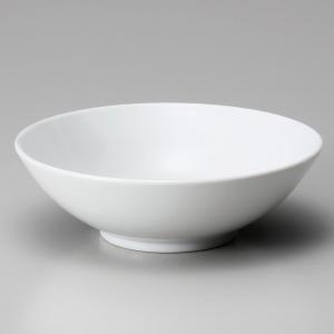 [ 19.7 x 6.8cm ] 磁器 日本製 商品によっては手造りのため、写真と色・かたちが若干異...