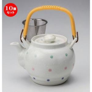 1個あたりの寸法 [ 1380cc 700g ] 中国製 商品によっては手造りのため、写真と色・かた...
