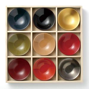 S-16 KOBACHI(7色)|sets