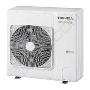 AWSA08057JM 東芝 業務用エアコン スーパーパワーエコゴールド 天井カセット2方向 3馬力 シングル 標準省エネ 単相200V ワイヤード|setsubicom|02
