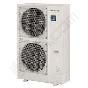 PA-P160U6KDN パナソニック 業務用エアコン Kシリーズ 4方向天井カセット形 6馬力 同時ツイン 寒冷地用 三相200V ワイヤード|setsubicom|02