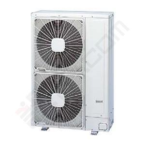 RPD-AP280LVH2 日立 中温用エアコン 産業用中温型 ゆかおき 10馬力 シングル 三相200V ワイヤード|setsubicom|02