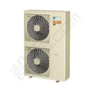SDRC160AAD ダイキン 業務用エアコン スゴ暖 ZEAS 天井カセット4方向 S-ラウンドフロー センシングタイプ 6馬力 同時ツイン 寒冷地用 三相200V ワイヤード|setsubicom|02