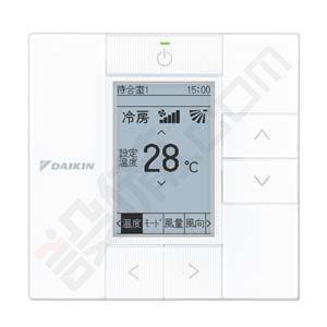 SDRC160AAD ダイキン 業務用エアコン スゴ暖 ZEAS 天井カセット4方向 S-ラウンドフロー センシングタイプ 6馬力 同時ツイン 寒冷地用 三相200V ワイヤード|setsubicom|03