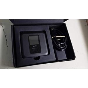 富士ソフト +F FS030W FS030WMB1|settaroponpon