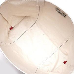 L.L.Bean(エルエルビーン) ボートアンドトートバッグ Sサイズ オープントップ レッド 並行...
