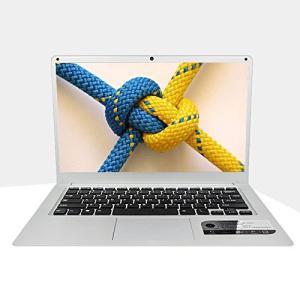 持ち運び便利/Office付き1.3kg薄型軽量高性能ノートパソコン Office 2010搭載 高速Intel Z8350静音CPU メモ|settaroponpon