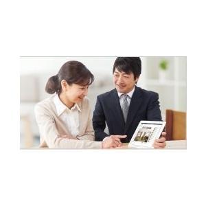 お好きな、メーカーのカタログをお送りいたします。 熊本指定エリア内でしたら、選定・見積もりいたします...