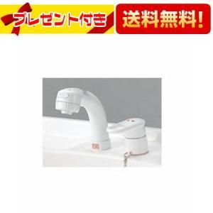【即納】●[CQ711SAZ]パナソニック シングルレバーシャワー混合栓 一般地用 setubi