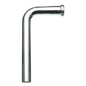 【即納・在庫あり】○[H80-1]KAKUDAI/カクダイ ロータンク洗浄管下部 32mm|setubi