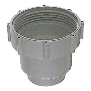 【即納・在庫あり】○[PH62-82-40]三栄水栓 排水ホースナット|setubi