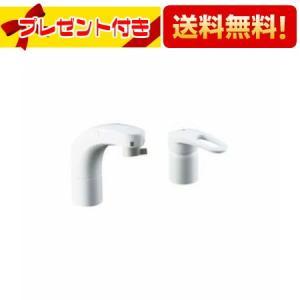 [SF-800SU]INAX ホース引出式シングルレバー洗髪シャワー混合水栓 FWP/洗髪タイプ (旧品番:SF-800S)