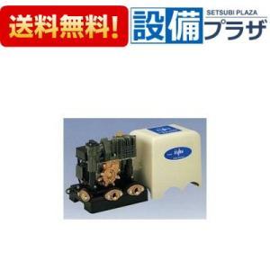 ∞[THP6-206S]テラル(旧三菱) 浅井戸用定圧給水式ポンプ 60Hz 200W 単相100V((旧品番:THP3-206S・THP5-206S)|setubi