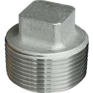 304P25A イノック 四角プラグ