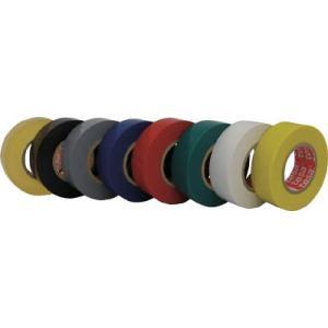 4251-19X20-B テサテープ 電気絶縁用ビニールテープ