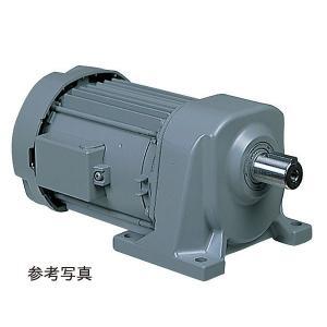 品番:日立産機システム CA24-040-10