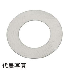RF010014020 岩田製作所 シムリング シム 鉄