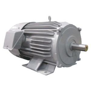 SF-PRB-0.75KW-4P-TB  三菱電機 スーパーラインプレミアムシリーズSF-PR形 屋内 脚取付 ブレーキ付き AC200V