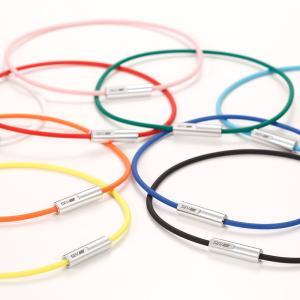 「SEVルーパー typeM」は首元に巻いてご使用いただくSEV健康用製品の人気アイテムです。最近で...