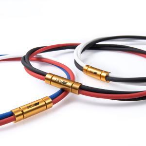 「SEVルーパーtype3G」は、SEVルーパーシリーズのハイエンドモデルです。3本のループをお選び...