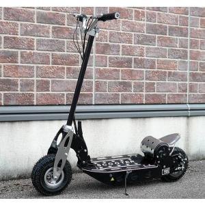■ 商品詳細 ■   ★対象年齢  16歳以上  ★モーター 800watts  ★1回充電行走距離...