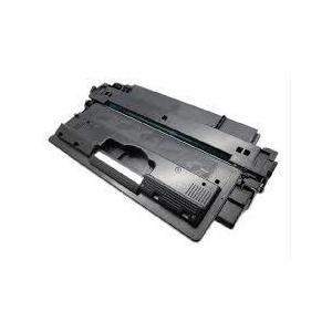 Canon トナーカートリッジ 533 【小容量】 リサイクル (国内再生) 適応機種: LBP8100、LBP8730i、LBP8720、LBP8710、 LBP8710e、LBP8710eSP