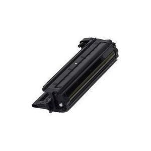 CASIO 感光体 ドラムカートリッジ N30-DSK ブラック リサイクル (国内再生) 適応機種:  N3600 / N3600-SC / N3500 / N3500-SC / N3000