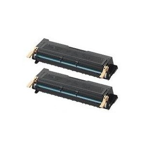 NEC 大容量トナーカートリッジ PR-L8500-12<2本組> リサイクル (国内再生)