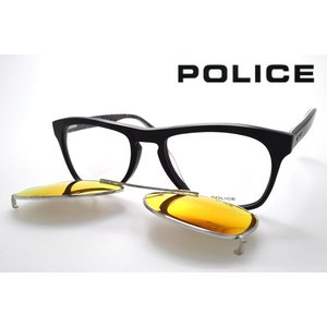 ★ ブランド  Police(ポリス)  ★ 品目  サングラス  ★ 型番  1869m 703 ...