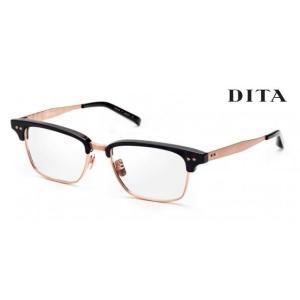 DITA ディータ メガネ フレーム 度付き 度入り 調光 STATESMAN THREE 2064...