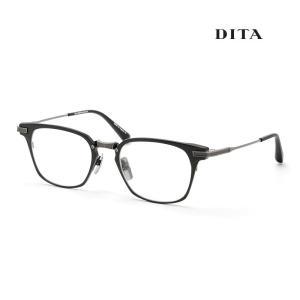 ★ ブランド  DITA(ディータ)  ★ 品目  メガネフレーム  ★ 型番    UNION 2...