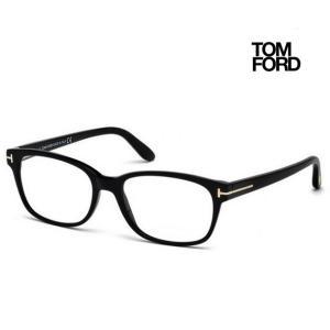 トムフォード メガネ 芸能人 サングラス アジアンフィット メンズ レディース 度付き 度入り 調光...