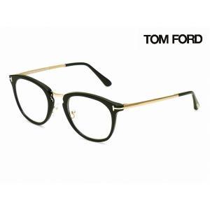 トムフォード メガネ 芸能人 サングラス メンズ レディース 度付き 度入り 調光 5466 001