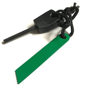 サイズ(約):65 x 20 x 14mm (L x W x H)  重量:約50g ロープの長さ:...