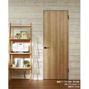 LIXIL リクシル室内建具 ファミリーライン 2015    標準ドア CMA|sevenjyuusetu